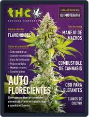 Revista THC (Digital) Subscription October 1st, 2020 Issue
