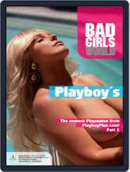 Bad Girls Magazine (Digital) Subscription January 15th, 2021 Issue