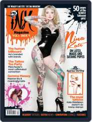 Ink (Digital) Subscription July 8th, 2020 Issue