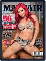 Best of Mayfair (Digital) Subscription April 8th, 2020 Issue