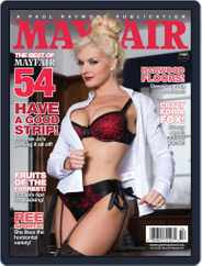 Best of Mayfair (Digital) Subscription February 8th, 2020 Issue