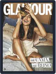 Glamour España (Digital) Subscription November 1st, 2020 Issue