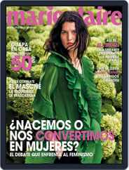 Marie Claire - España (Digital) Subscription November 1st, 2020 Issue