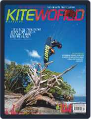 Kiteworld (Digital) Subscription April 1st, 2020 Issue