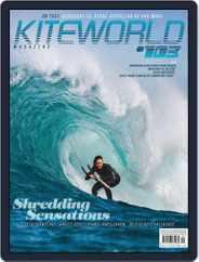 Kiteworld (Digital) Subscription February 1st, 2020 Issue
