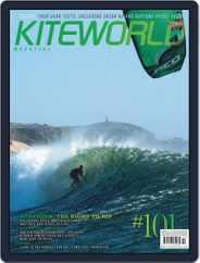 Kiteworld (Digital) Subscription October 1st, 2019 Issue
