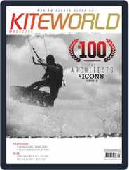 Kiteworld (Digital) Subscription August 1st, 2019 Issue