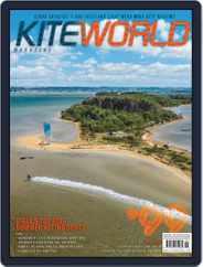 Kiteworld (Digital) Subscription June 1st, 2019 Issue
