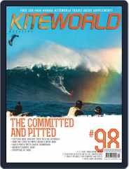 Kiteworld (Digital) Subscription April 1st, 2019 Issue