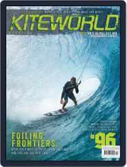 Kiteworld (Digital) Subscription December 1st, 2018 Issue