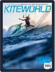 Kiteworld (Digital) Subscription October 1st, 2018 Issue