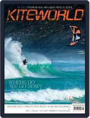 Kiteworld (Digital) Subscription August 1st, 2018 Issue