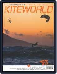 Kiteworld (Digital) Subscription June 1st, 2018 Issue