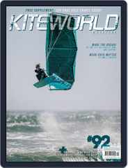 Kiteworld (Digital) Subscription April 1st, 2018 Issue