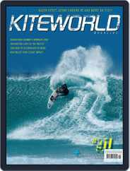 Kiteworld (Digital) Subscription February 1st, 2018 Issue