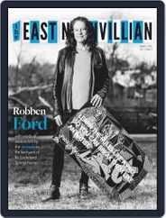 The East Nashvillian (Digital) Subscription March 1st, 2020 Issue