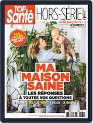 Top Santé Hors-Série (Digital) Subscription August 1st, 2020 Issue