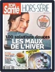 Top Santé Hors-Série (Digital) Subscription November 1st, 2018 Issue