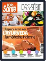 Top Santé Hors-Série (Digital) Subscription October 1st, 2018 Issue
