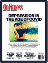 OnFitness (Digital) Subscription November 1st, 2020 Issue