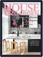 Australian House & Garden (Digital) Subscription November 1st, 2020 Issue