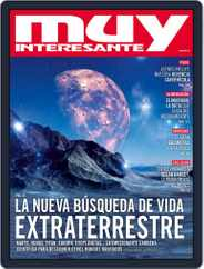 Muy Interesante - España (Digital) Subscription November 1st, 2020 Issue