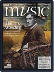 Bbc Music (Digital) Subscription December 1st, 2020 Issue