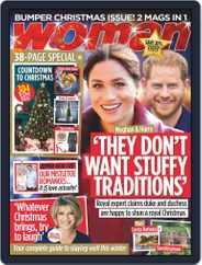Woman (Digital) Subscription November 16th, 2020 Issue
