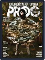 Prog (Digital) Subscription October 28th, 2020 Issue