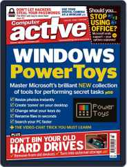 Computeractive (Digital) Subscription October 21st, 2020 Issue