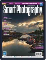 Smart Photography (Digital) Subscription November 1st, 2020 Issue