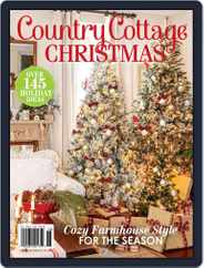 The Cottage Journal (Digital) Subscription October 27th, 2020 Issue