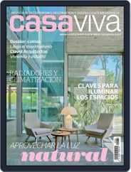 Casa Viva (Digital) Subscription November 1st, 2020 Issue