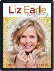 Liz Earle Wellbeing (Digital) Subscription November 1st, 2020 Issue
