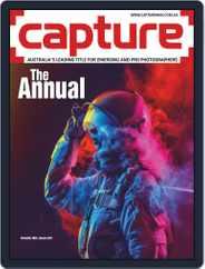Capture (Digital) Subscription November 1st, 2020 Issue