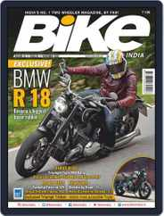 BIKE India (Digital) Subscription November 1st, 2020 Issue