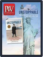 Publishers Weekly (Digital) Subscription November 16th, 2020 Issue