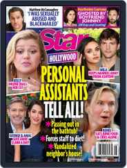 Star (Digital) Subscription November 9th, 2020 Issue