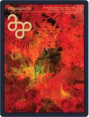 ArtAsiaPacific (Digital) Subscription November 1st, 2020 Issue