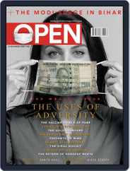 Open India (Digital) Subscription November 13th, 2020 Issue