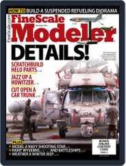 FineScale Modeler (Digital) Subscription December 1st, 2020 Issue