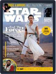 Star Wars Insider (Digital) Subscription November 1st, 2020 Issue