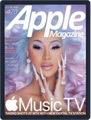 AppleMagazine (Digital) Subscription October 30th, 2020 Issue
