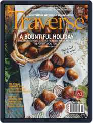Traverse, Northern Michigan's (Digital) Subscription November 1st, 2020 Issue