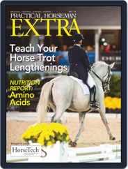 Practical Horseman (Digital) Subscription December 1st, 2020 Issue