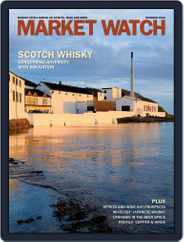Market Watch (Digital) Subscription October 1st, 2020 Issue
