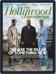 The Hollywood Reporter (Digital) Subscription November 2nd, 2020 Issue