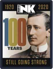 Radio Ink (Digital) Subscription November 9th, 2020 Issue