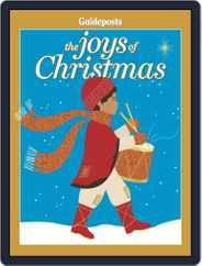 The Joys Of Christmas Magazine (Digital) Subscription October 17th, 2019 Issue