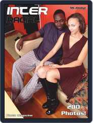 Interracial Adult Photo (Digital) Subscription November 14th, 2020 Issue